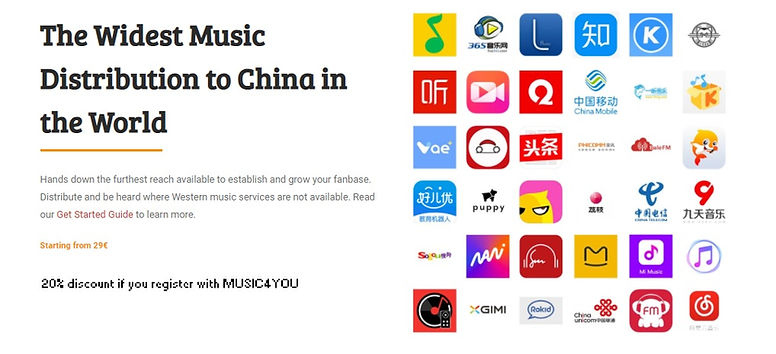 MUSICINFO1.jpg