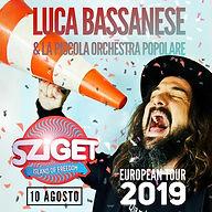 Luca Bassanese Sziget 19.jpg