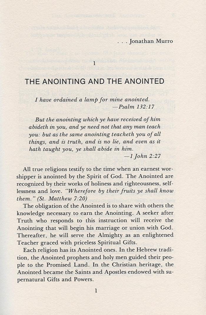 anointed05.jpg