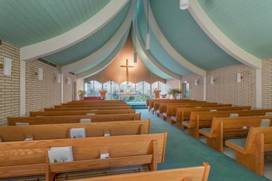 Chapel-inside-Edit.jpg