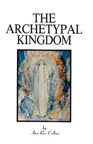 02 Archetypal Kingdom.jpg