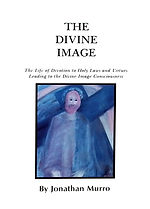 03 Divine Image.jpg