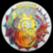 arc-mandala02a.jpg