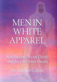 15a Men in White Apparel.jpg