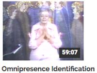 Omnipresence.png