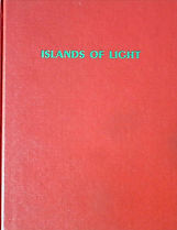 10 Islands of Light.jpg