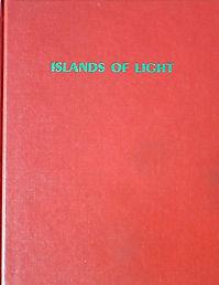 10 Islands of Light.jpg