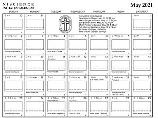 05-2021 Calendar-1.jpg