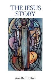 11 Jesus Story-2.jpg
