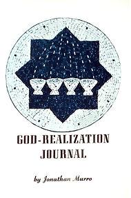08 God-Realization Journal.jpg