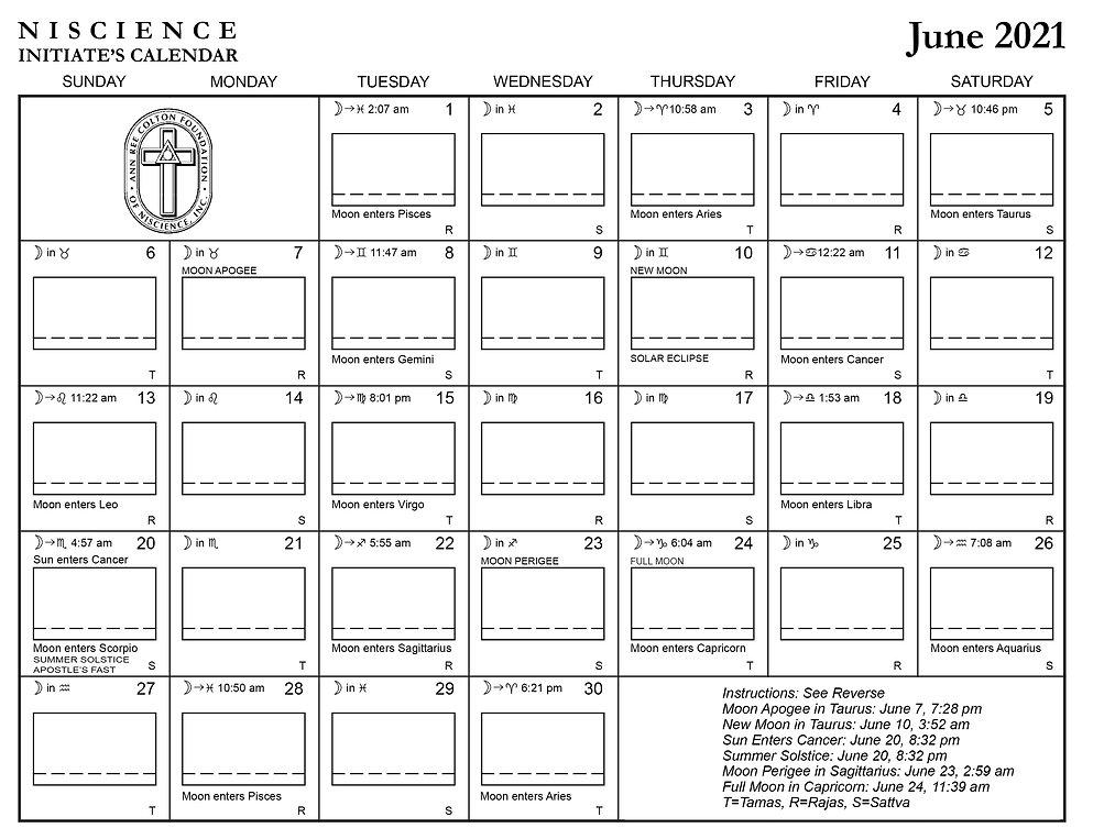 06-21 Calendar (3)-1.jpg