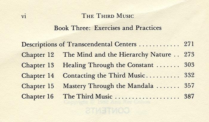 ThirdMusic04.jpg