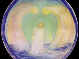 The Lenten Season