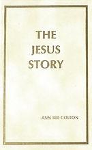 11 Jesus Story-1.jpg