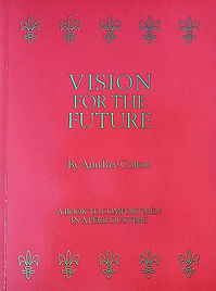 25 Vision for the Future.jpg