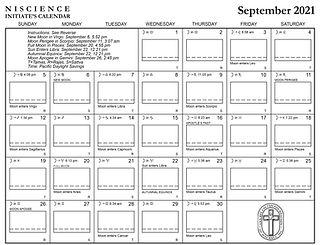 09-2021 Calendar-1.jpg
