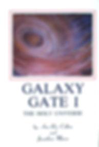 06 Galaxy Gate 1.jpg