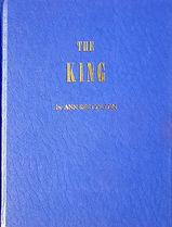 12 The King.jpg