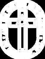Logo Outline - white.png