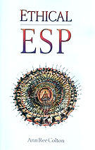 05 Ethical ESP.jpg