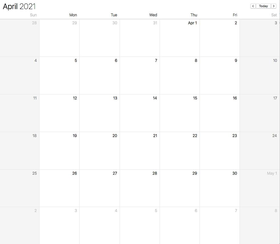 Screen Shot 2021-03-15 at 10.23.26 AM.pn
