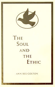 22 Soul and the Ethic.jpg