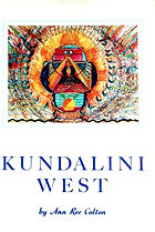 13 Kundalini West.jpg