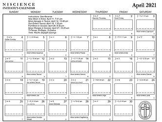 04-2021 Calendar-1.jpg
