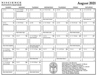 08-2021 Calendar-1.jpg