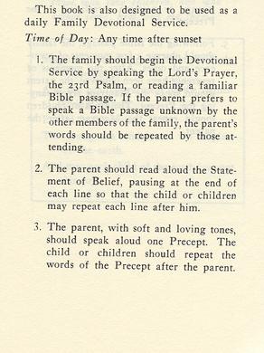 precepts05.jpg