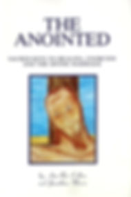 01 Anointed.jpg