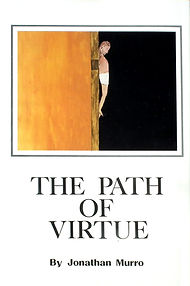 18 Path of Virtue.jpg
