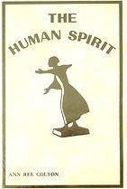 09 Human Spirit.jpg