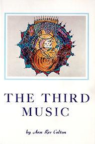 23 Third Music.jpg