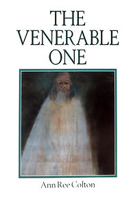 24 Venerable One.jpg
