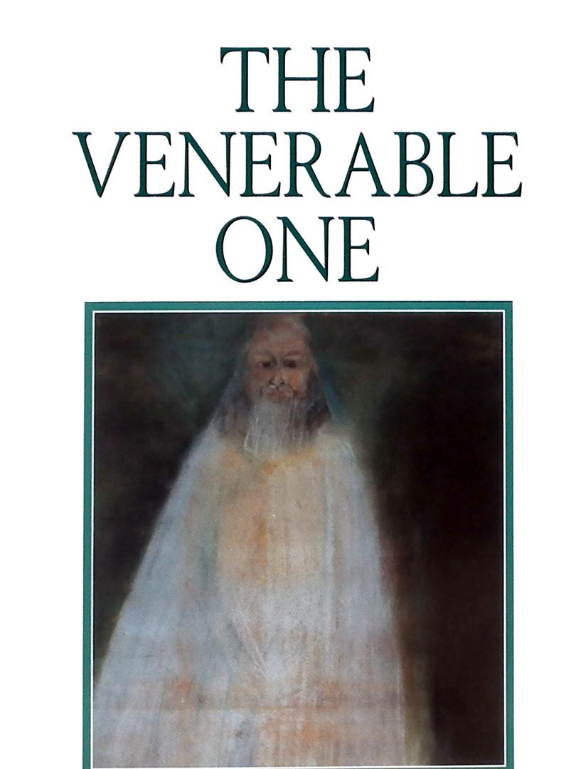 24 Venerable One.jpg