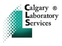 cls_logo_homepage.jpg