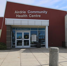 airdrie-urgent-care.jpg