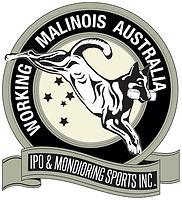 WMA logo.jpg