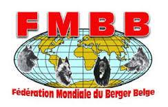 FMBB-logo.jpg