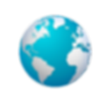 globe_23-2147514790_edited_edited_edited
