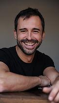 Juanma Picazo
