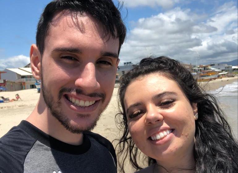 Casamento de Juliana e Vitor - 18/06/2022