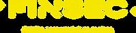 Arquivos_FINSEC_VersaoComSlogan_FundoPre