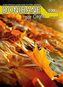 DONIBANEpor_20-portada.jpg