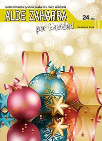 Aldezaharra_24-portada.jpg