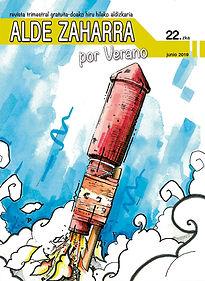 Aldezaharra_22-portada.jpg