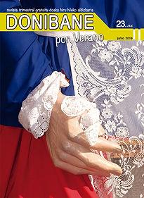 DONIBANEpor_23-portada.jpg