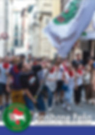 Donibane2018-Portada.jpg