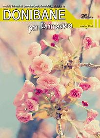 portadaDONIBANEpor_26.jpg